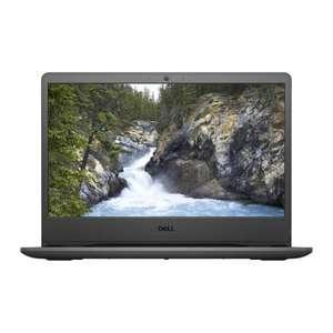 Sam's Club: laptop Dell Vostro Core i3 10a Gen/8 GB RAM/1 TB