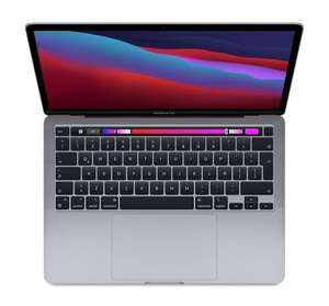 "Costco: Macbook Pro 13"" Chip M1 256GB + Beats Flex (TDC Costco CITIBANAMEX)"