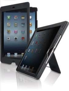 Amazon: Solo Privacy Screen Slim Case for iPad Air, PRO201