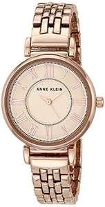 Amazon Anne Klein Reloj de pulsera para mujer