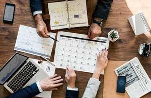 Udemy Gratis en Español: Planeación Estratégica Empresarial (Guía 100% Práctica)