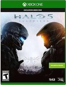 Eneba - Halo 5: Guardians KEY Global