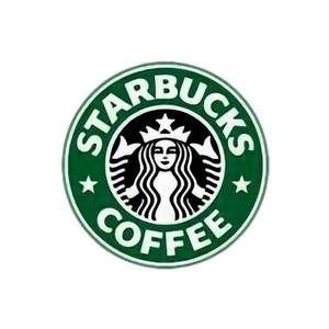 Starbucks: 2x1 en bebidas Grandes y Ventis