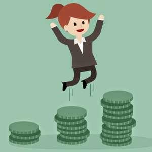 Udemy: Excel: De cero a analista de datos en Power BI/Incrementar tus ingresos/Google Certified Associate/TOEFL/Python PCEP / Apache y +