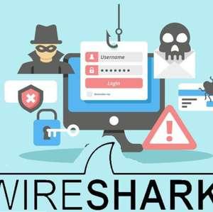 Udemy: Hacking Ético: Wireshark Para Pentesting/Liderazgo: Gerencia en Tecnología, Ingeniería/Photoshop/Play The Piano/Angular y +