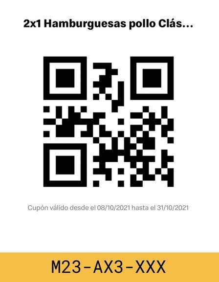 657740_1.jpg