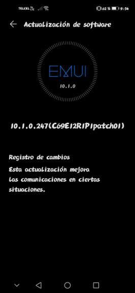 654094-mPw34.jpg