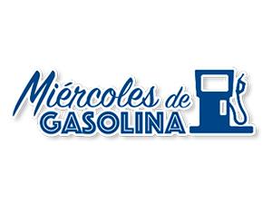 Banamex: 50% en puntos premia al cargar gasolina los miércoles con Banamex Oro o clásica