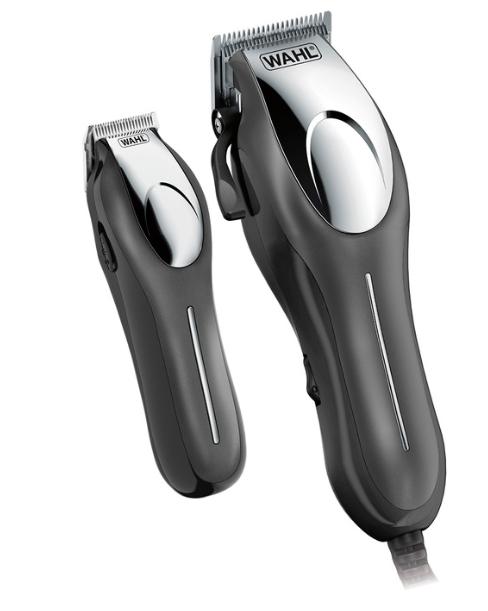 Costco: Wahl, juego de cortadora de cabello y recortadora