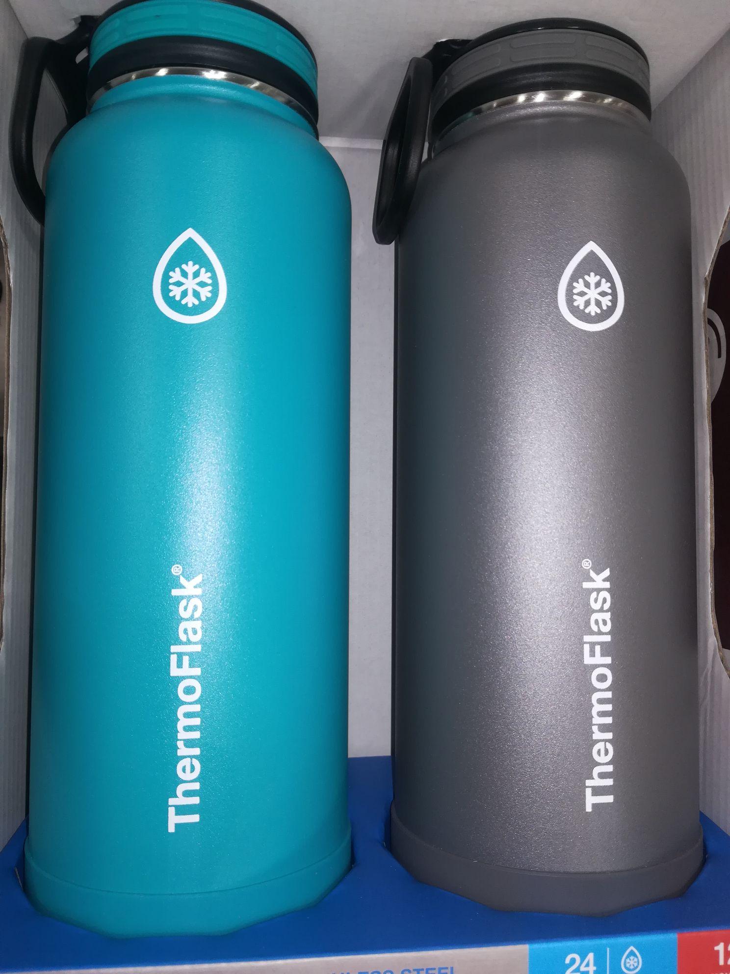 Costco: Termos de la marca THERMOFLASK