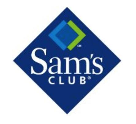 Sam's Club: 18 MSI + 3 meses de descuento con Bancomer