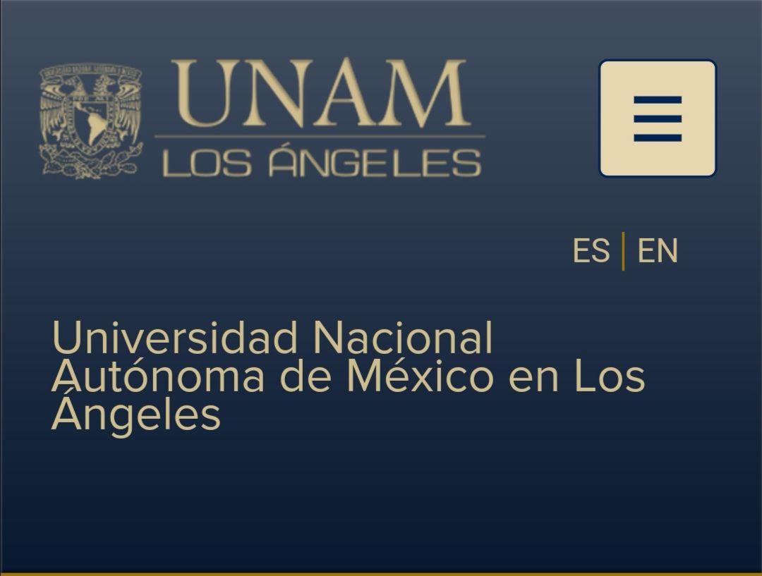 UNAM: Zlingo curso de inglés en Línea