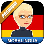 Google Play: curso alemán premium MosaLingua gratis (regular $99)