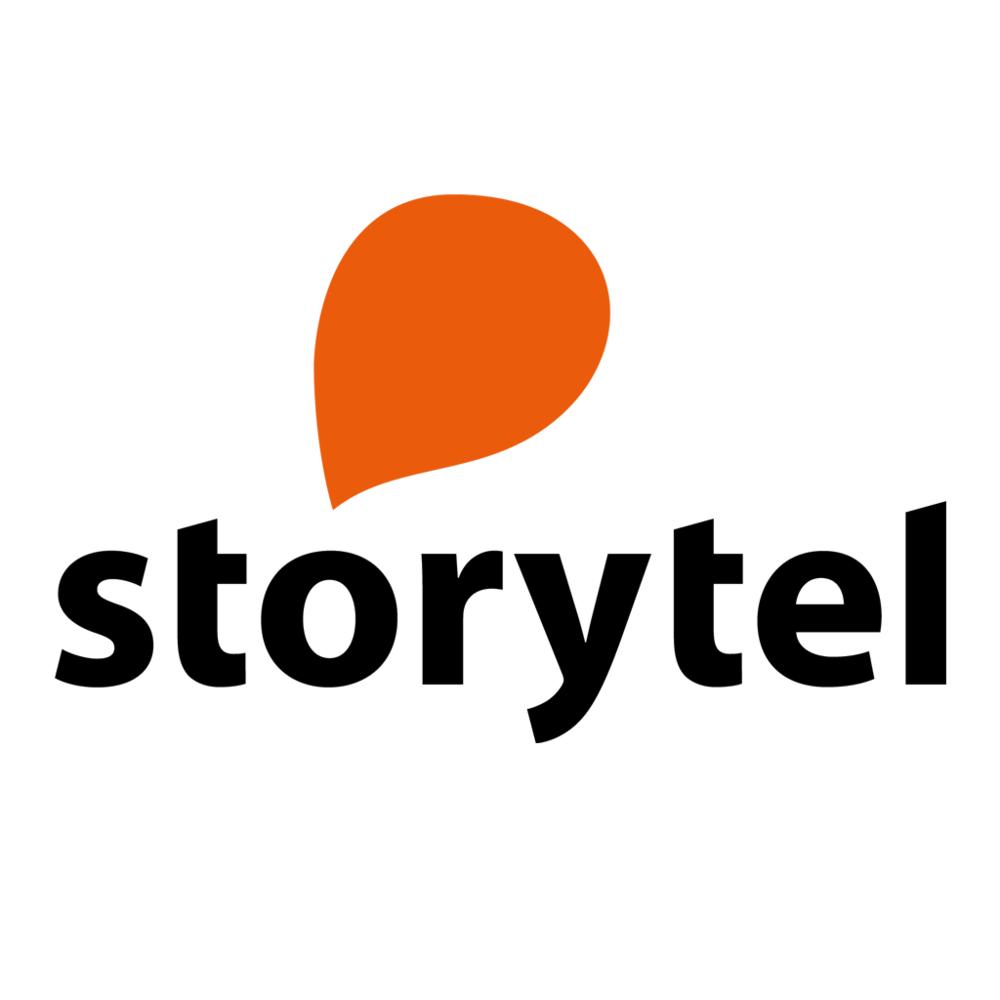 Storytel: 30 días de audiolibros en español GRATIS
