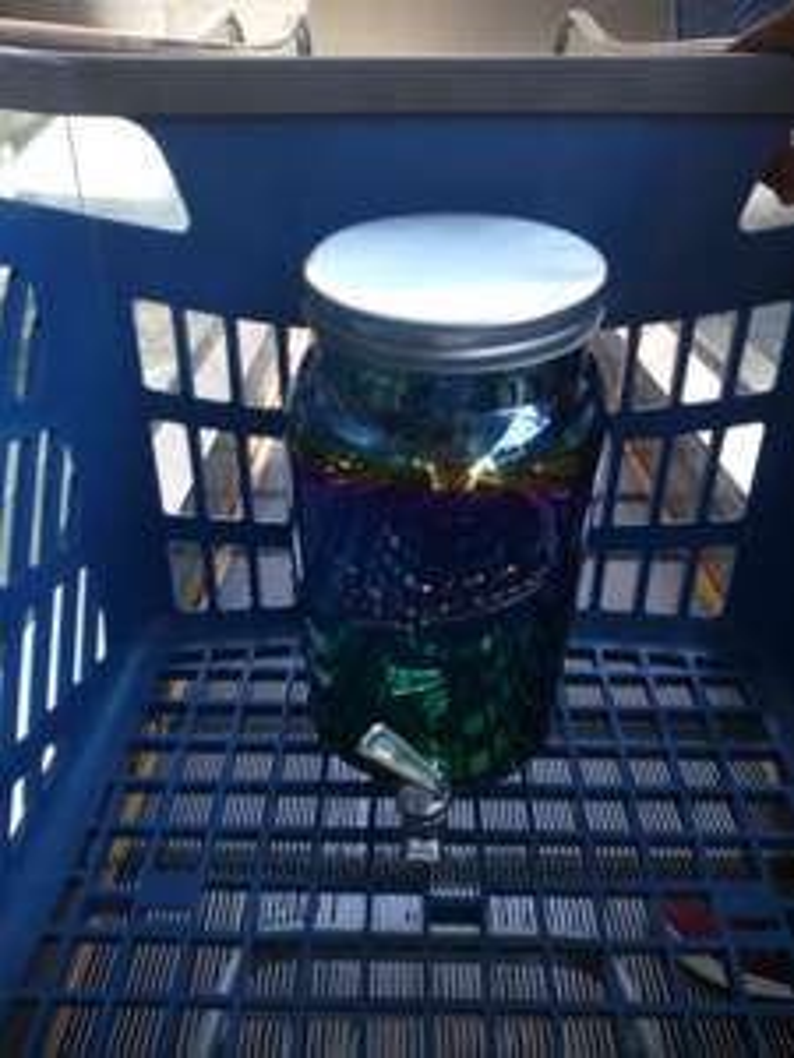 Walmart: Liquidación dispensador de agua
