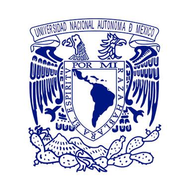 Cursos con certificación por la UNAM. Gratis
