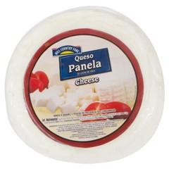 HEB Juriquilla: Queso panela a granel a solo 40 pesitos el kilo (solo seleccionando esa tienda)