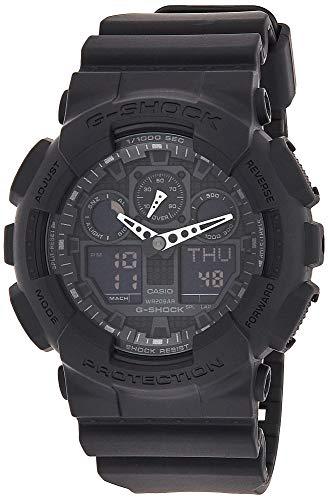 Amazon: Reloj Casio G-shock