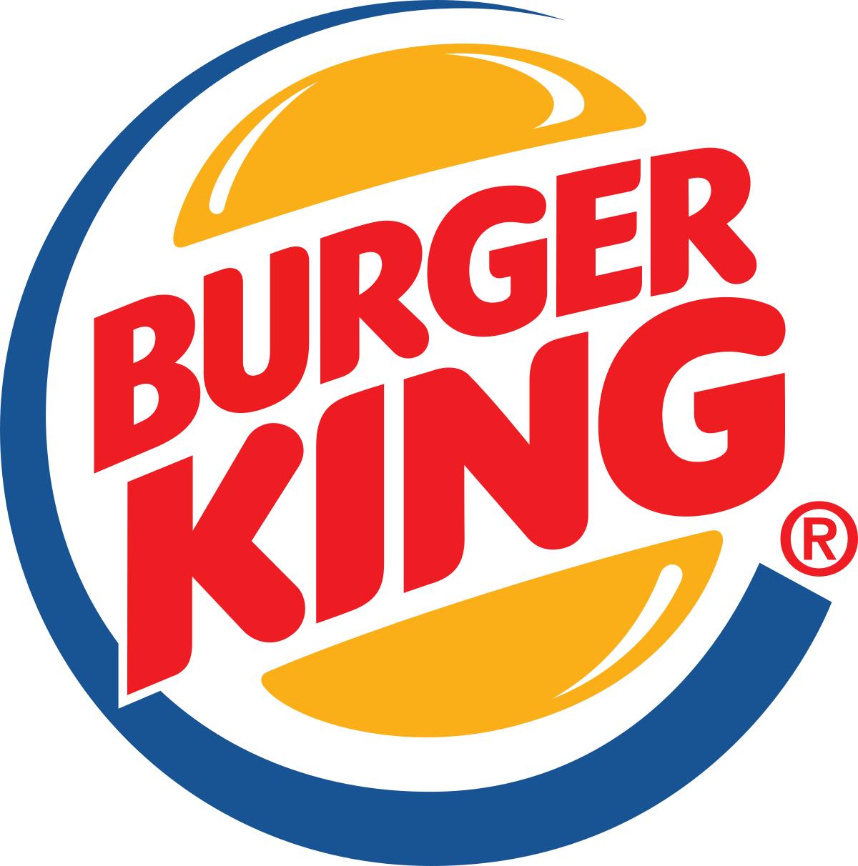 Mercado Pago y Burger King: $50 pesos de descuento en compra mínima de $60