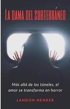 Amazon: La dama del subterráneo