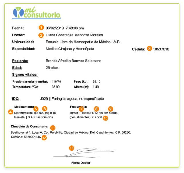 Farmacia San Pablo Sistema GB 2x1