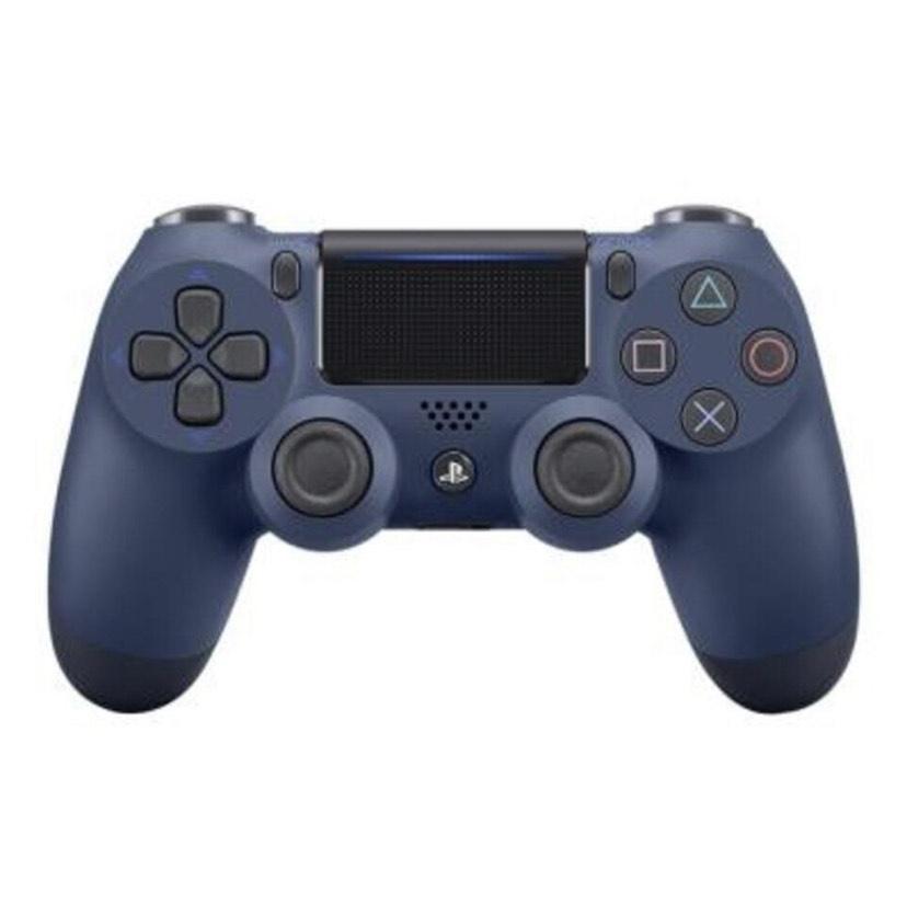 Walmart Super: Dualshock 4-control PS4