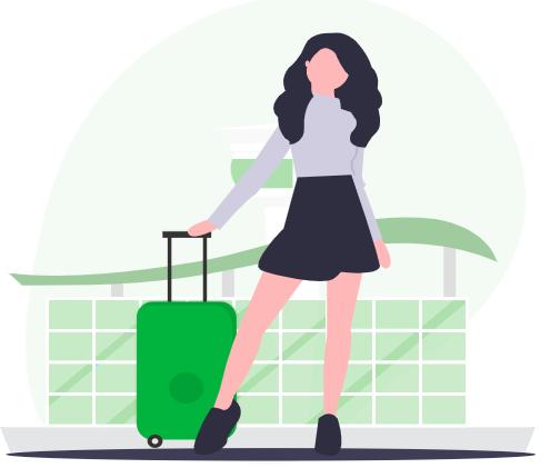 VivaAerobus cuida tu economía al permitirte pagar después la TUA en vuelos nacionales