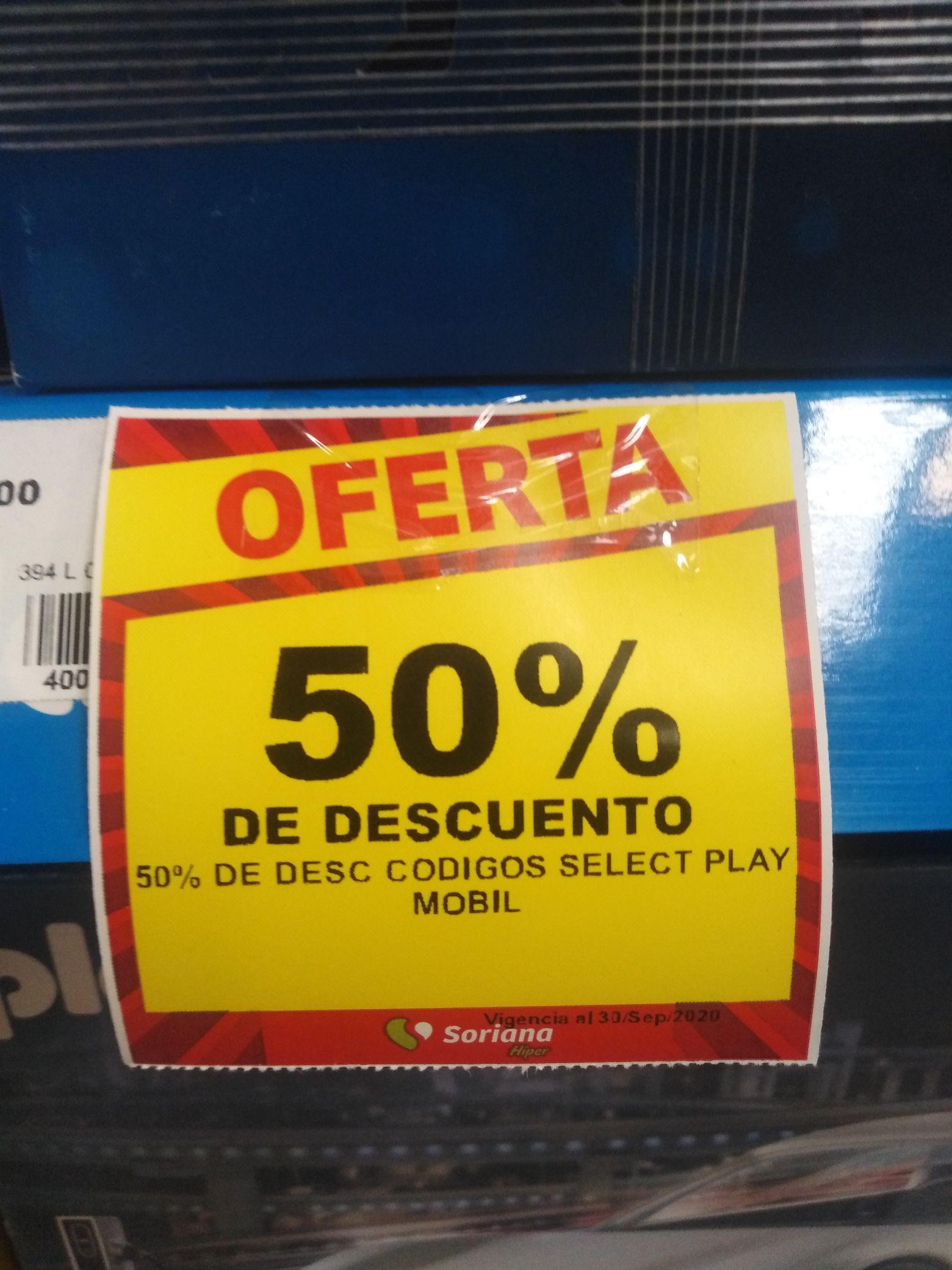 Soriana: 50% de descuento en Juguetes Playmobil seleccionados