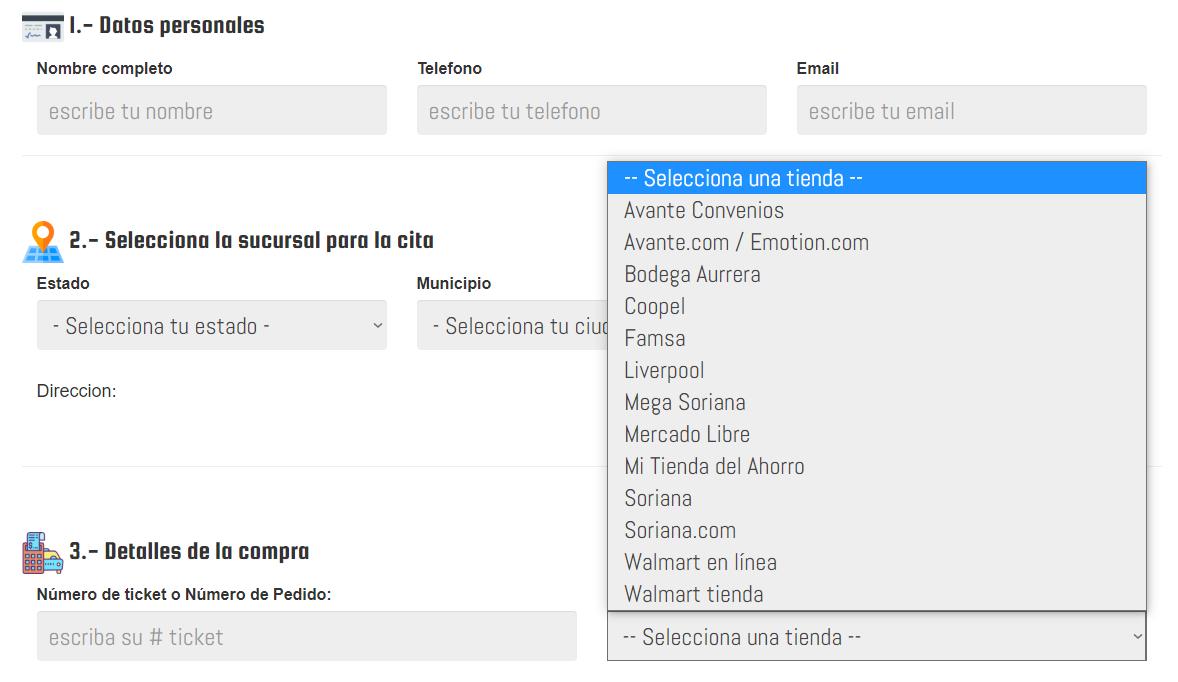 Montaje de Llantas Gratis (usuarios membresía LLANTAS PLUS) al comprar en Aurrera, Coopel, Liverpool, Soriana, Famsa, Mercadolibre, Walmart