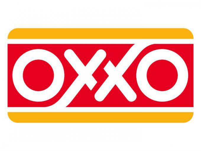 Oxxo: cupones Café gratis