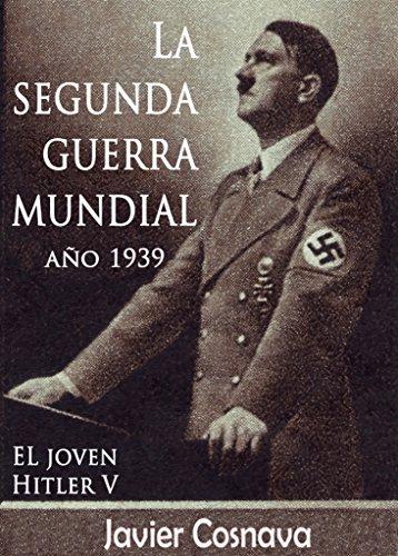Amazon Kindlle (gratis) LA SEGUNDA GUERRA MUNDIAL, AVENGERS #1 y un montón de clásicos con nueva edición …