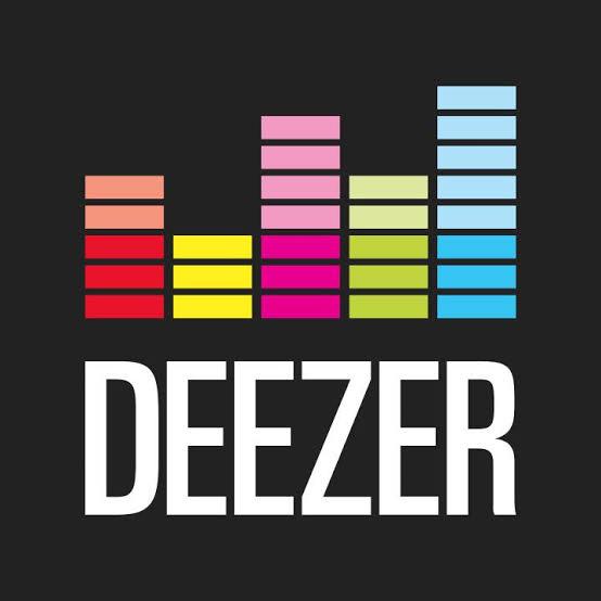3 Meses Gratis de Deezer HiFi