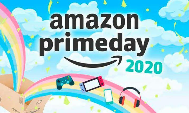 Amazon: Recopilación de promociónes bancarias para el prime day 2020