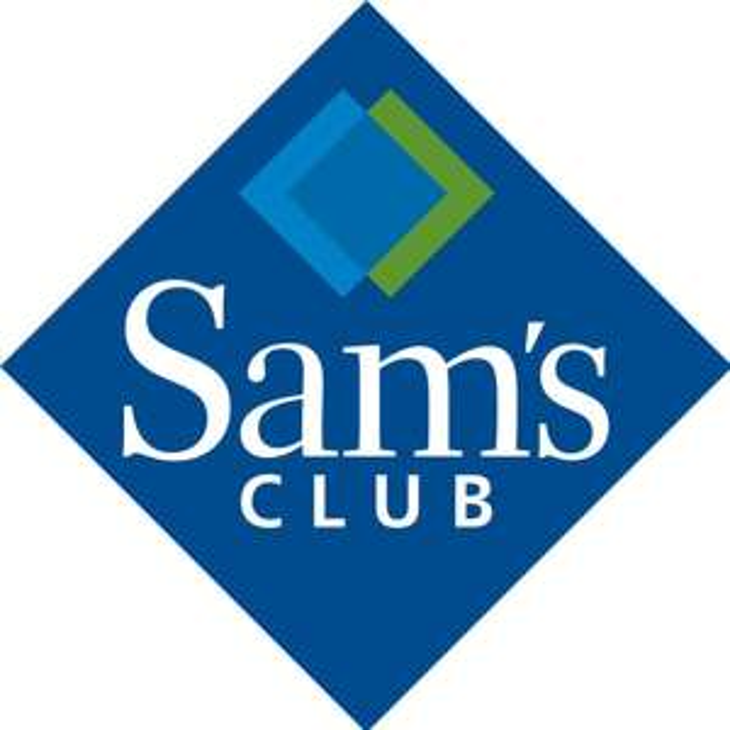 Sam's Club: Lista de ofertas en electrónicos (Socio Fest)