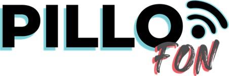 Pillofón: Promociones por Lanzamiento