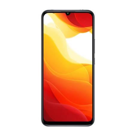 Sam's Club en linea: Xiaomi Mi 10 Lite 5G