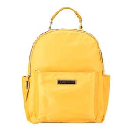 Sam's club: Bolsa Backpack Perry Ellis