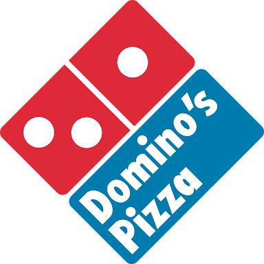 Domino's: Pizza Gratis en la compra de 5 pizzas