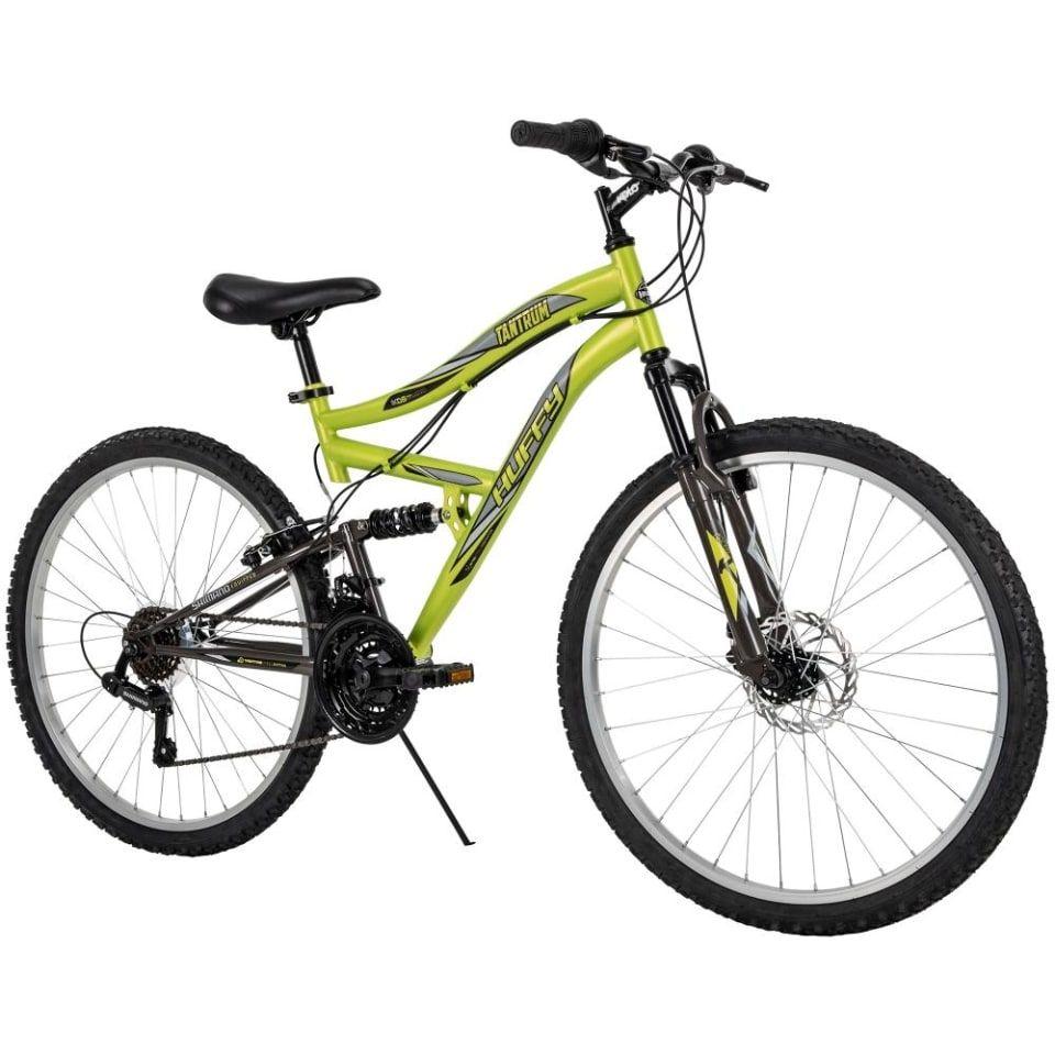 Walmart: Bicicleta Tantrum Huffy r26