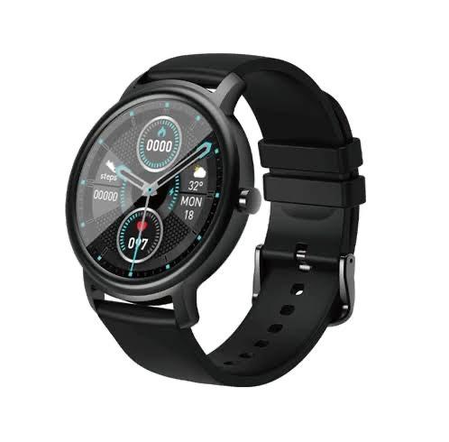LINIO: XIAOMI mibro air reloj ip68 10%PAYPAL + 10%CITIBANAMEX