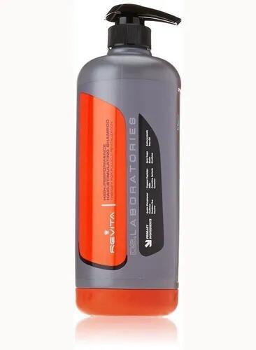 Costco Revita Shampoo 925 ml