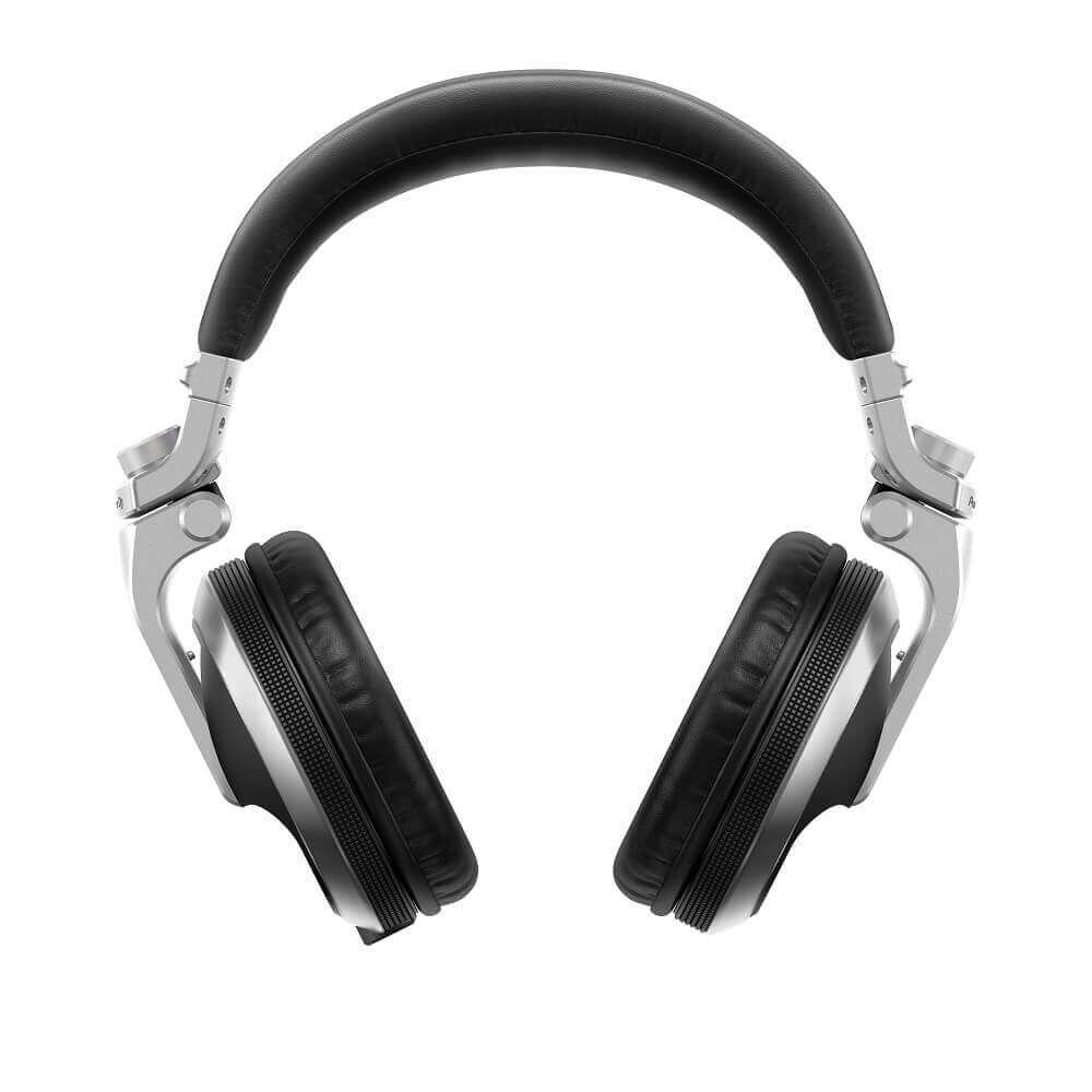 Best Buy: Audífonos Pioneer HDJ-X5