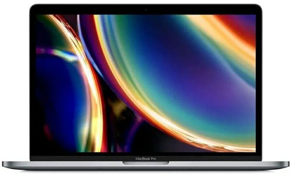 "Sam's Club: Macbook Pro Touch bar 13. Core I5/8GB/128GB/13"""