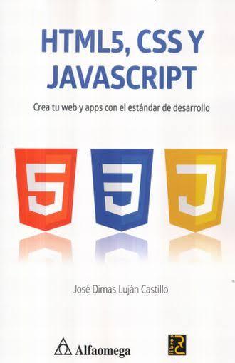 Udemy Español: Excel Fórmulas y Tablas/Linux Debian/Desarrollo web CSS/Desarrollo web JavaScript/HTML5
