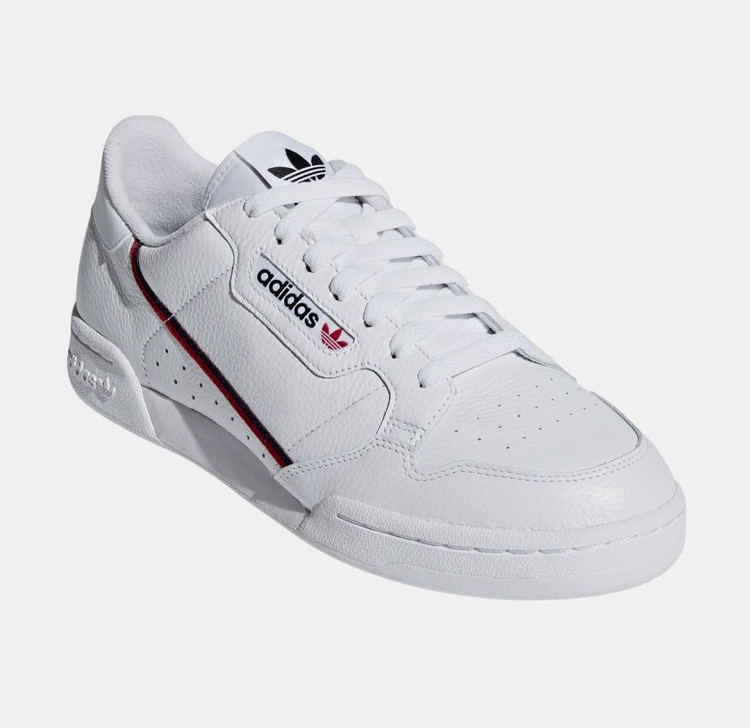 Privalia Adidas Continental 80 (Clásicos)
