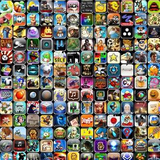 75 Aplicaciones GRATIS para iOS y Android