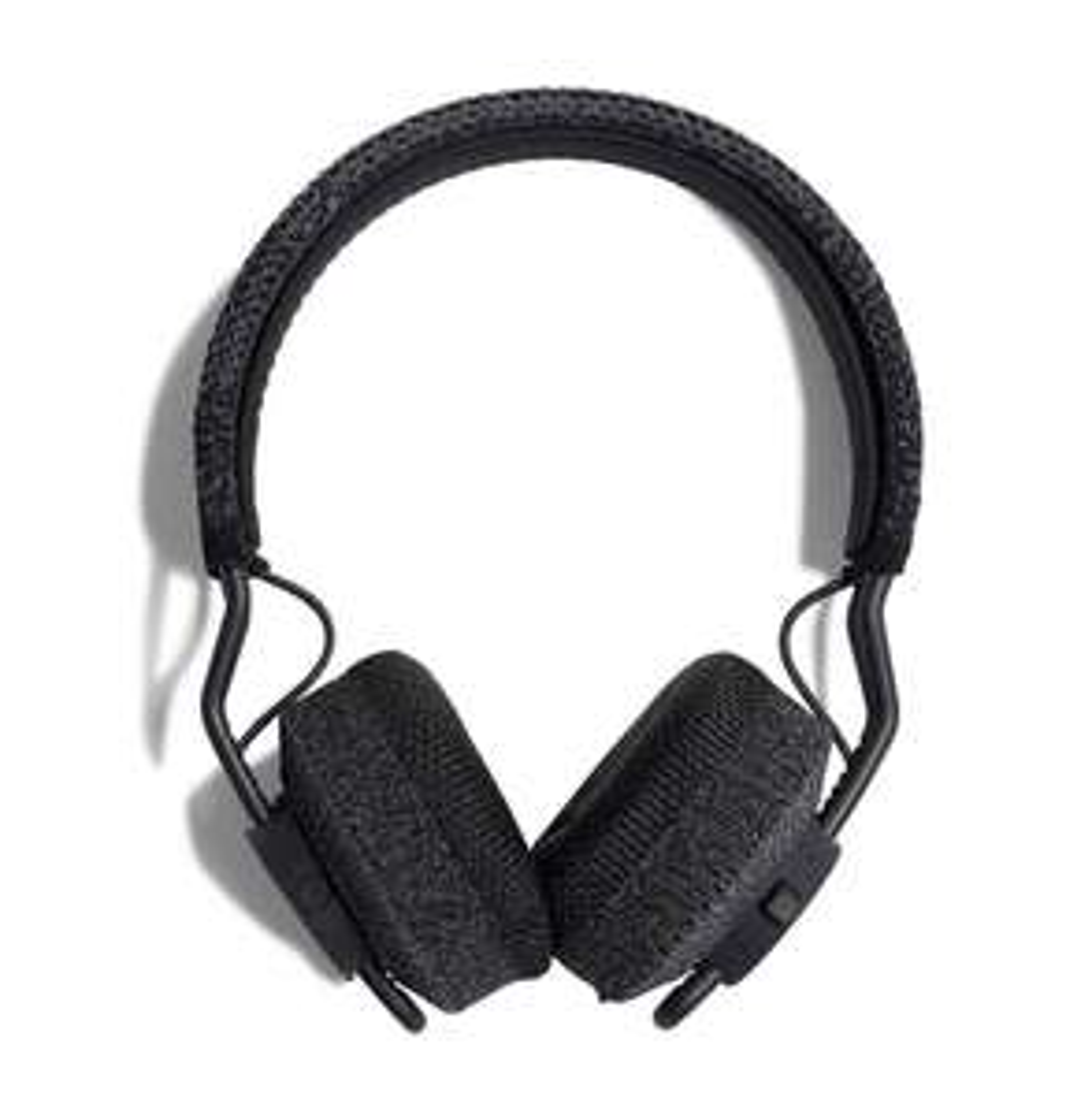Best Buy: Adidas RPT-01 (Deportivos, lavables, excelente audio)