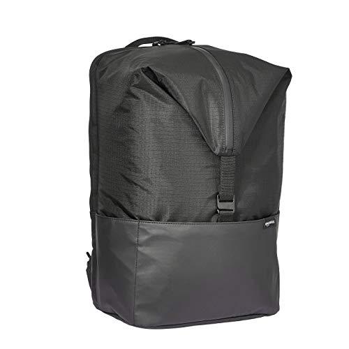 Amazon Basics Origami Backpack