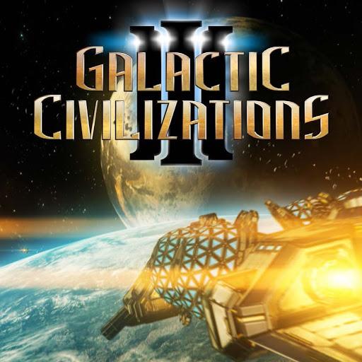 Epic Games: GRATIS Galactic Civilizations III 21/01