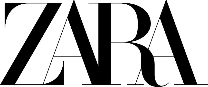 Camisas Zara hasta 75% de descuento